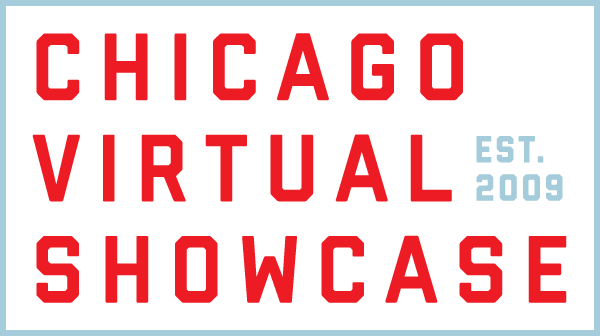 Chicago Virtual Showcase